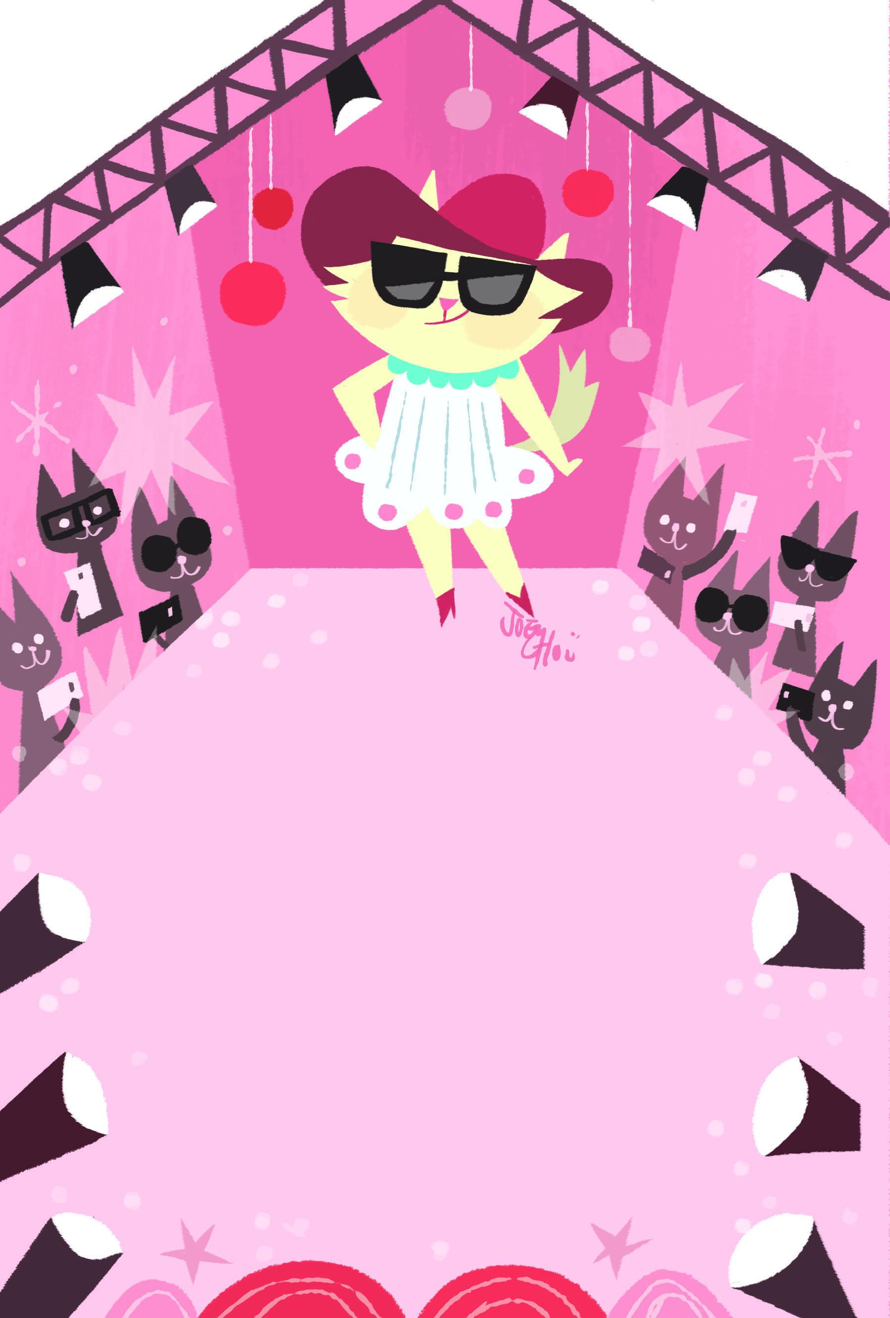 cat_p1_web2.jpg