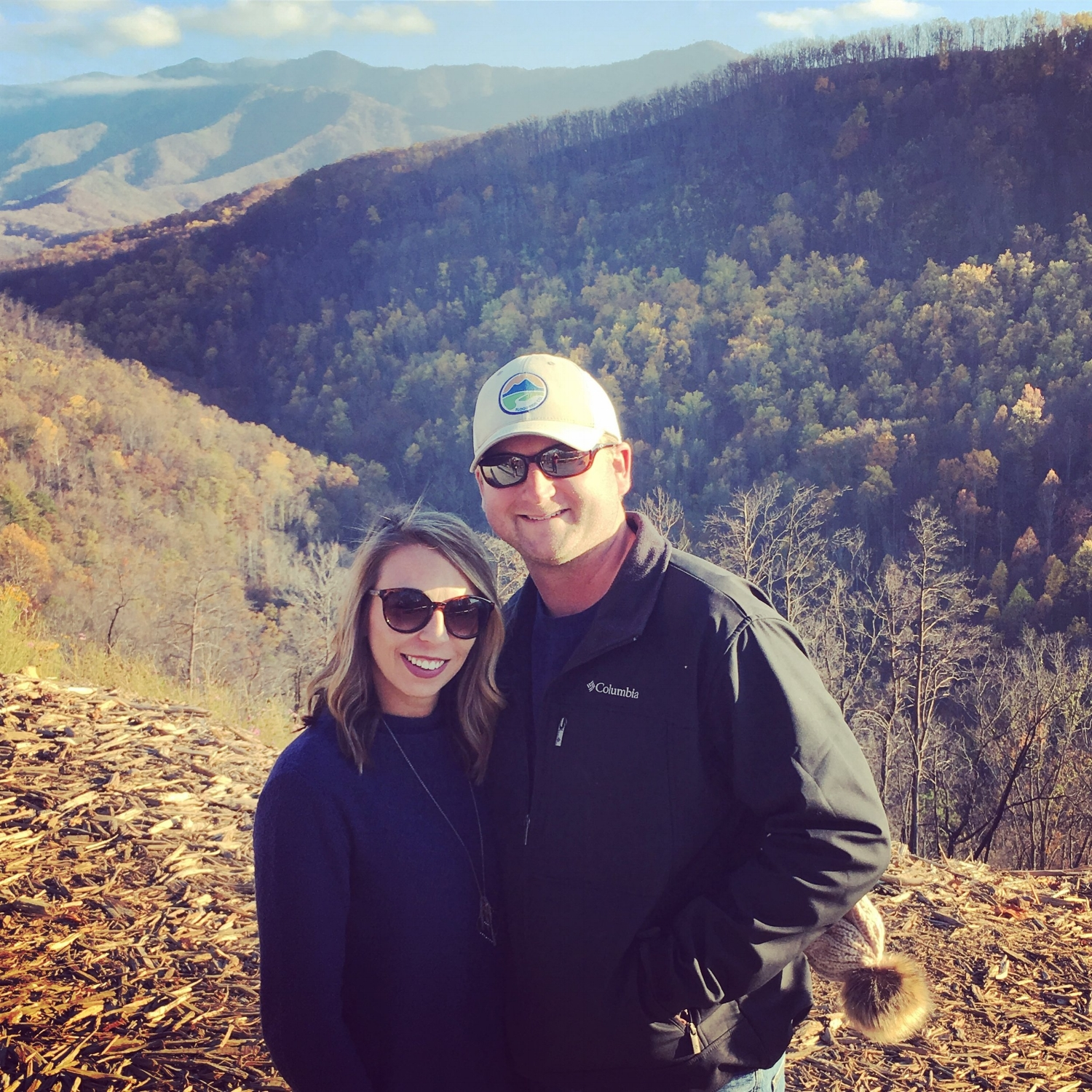 gatlinburg trip+triptothesmokymountains+Romantic getaways