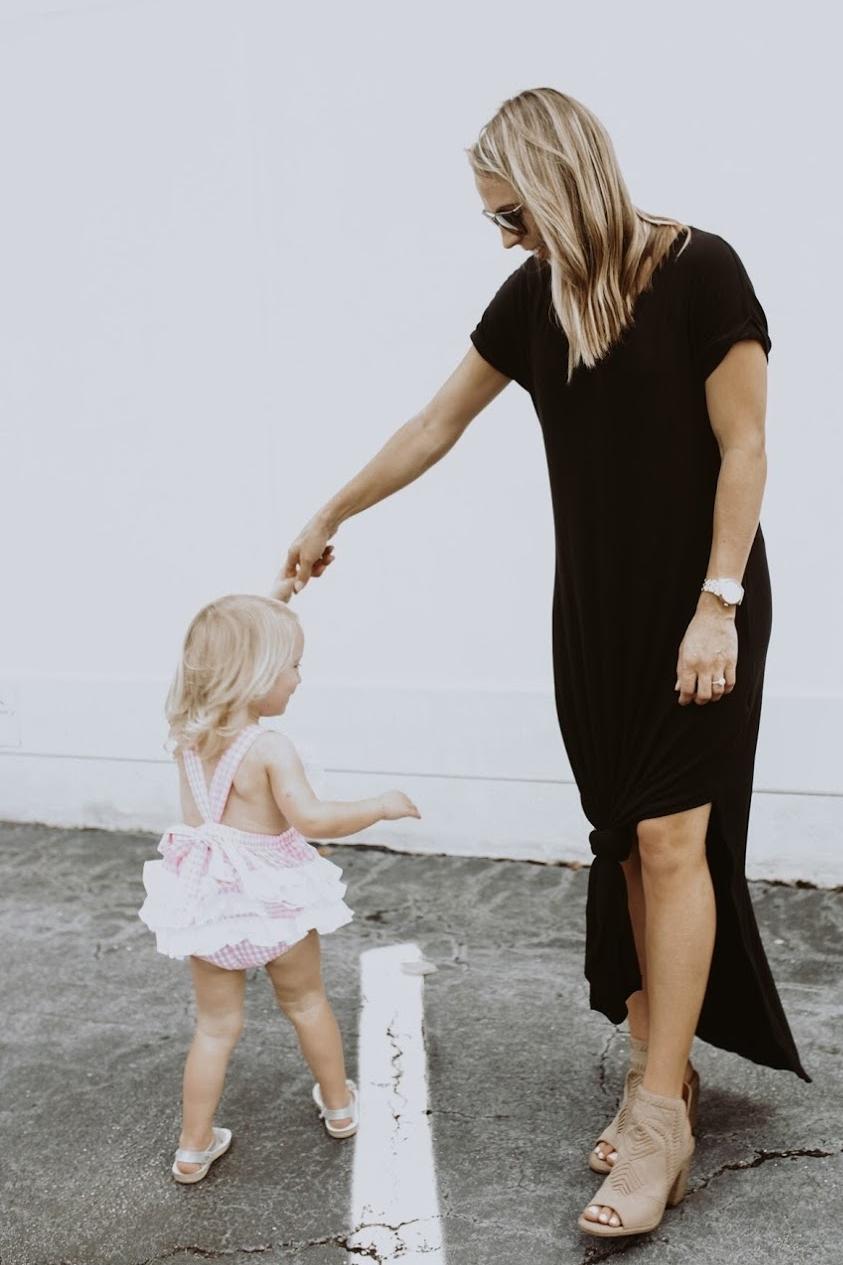 positive affirmations+mom struggles+positivemotherhood+motherhood