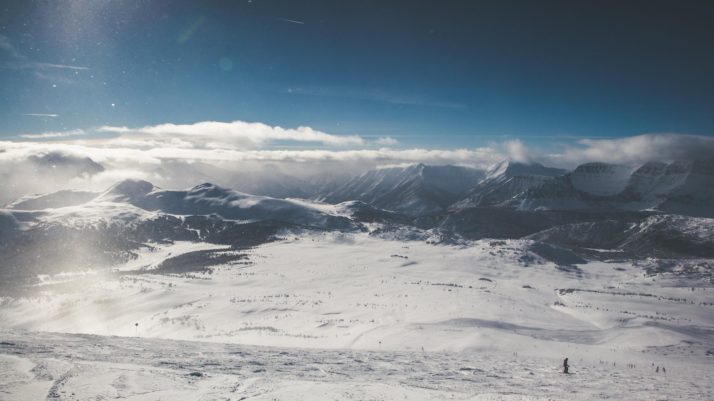 Banff first set-13.jpg
