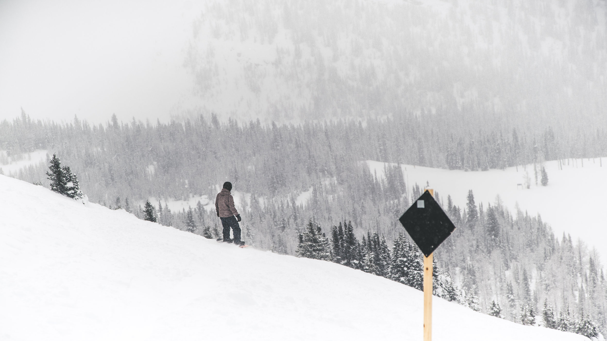 Sixth set - powder day and some Banff town-6.jpg