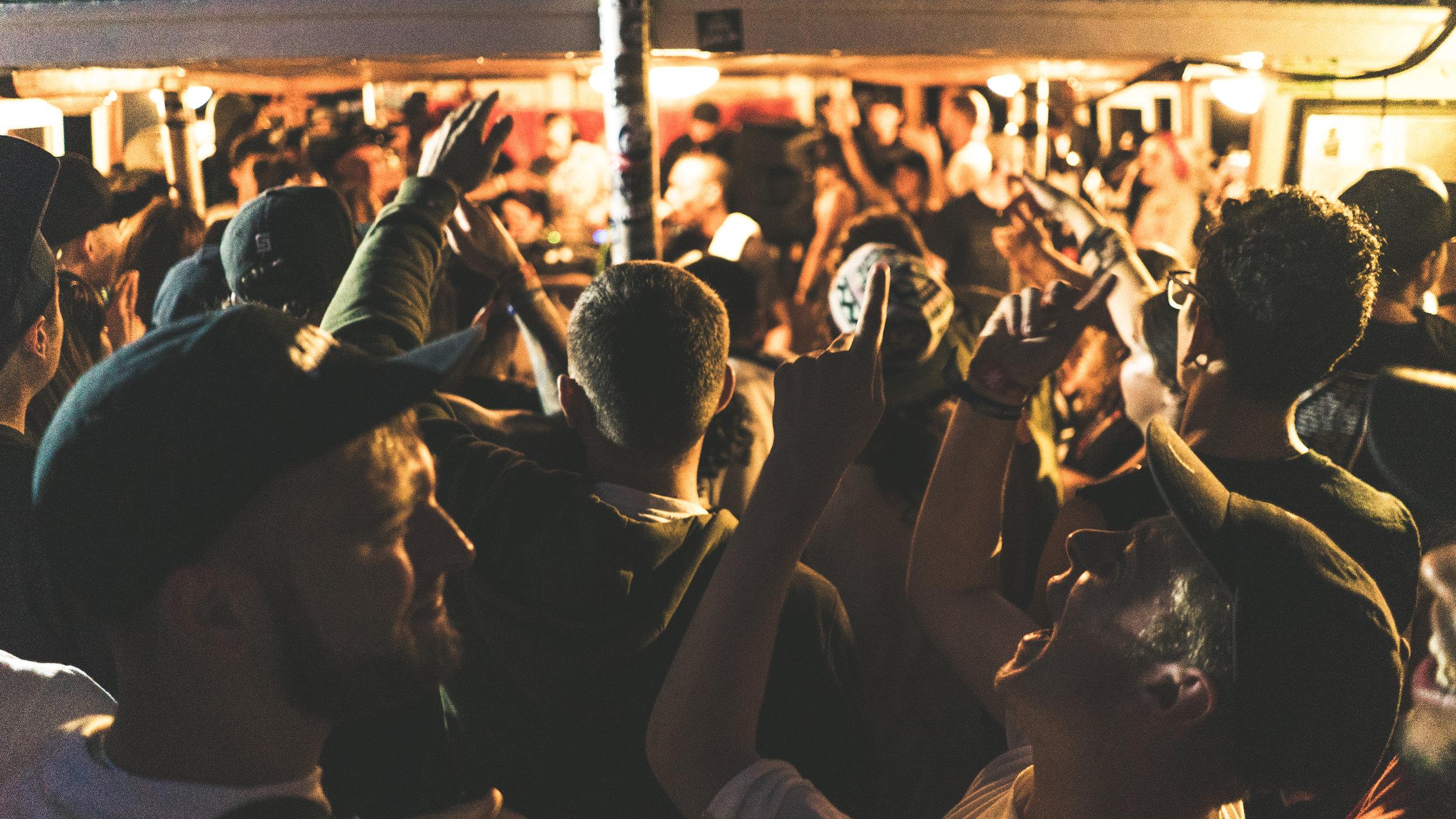 DDD boat party - Callum_ Chaplin-35.JPG