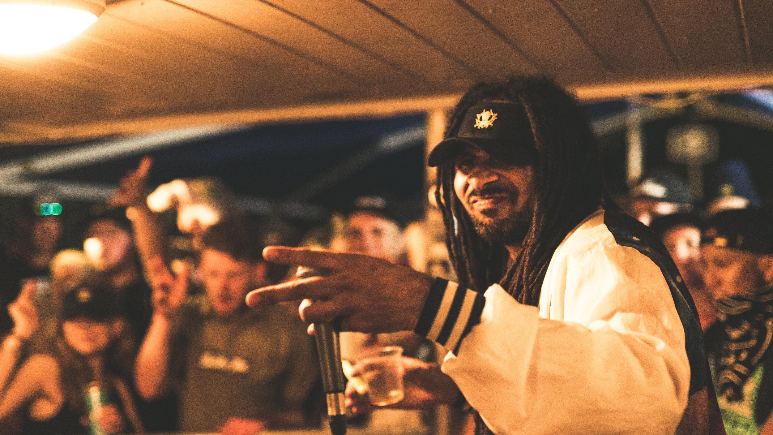 DDD boat party - Callum_ Chaplin-38.JPG