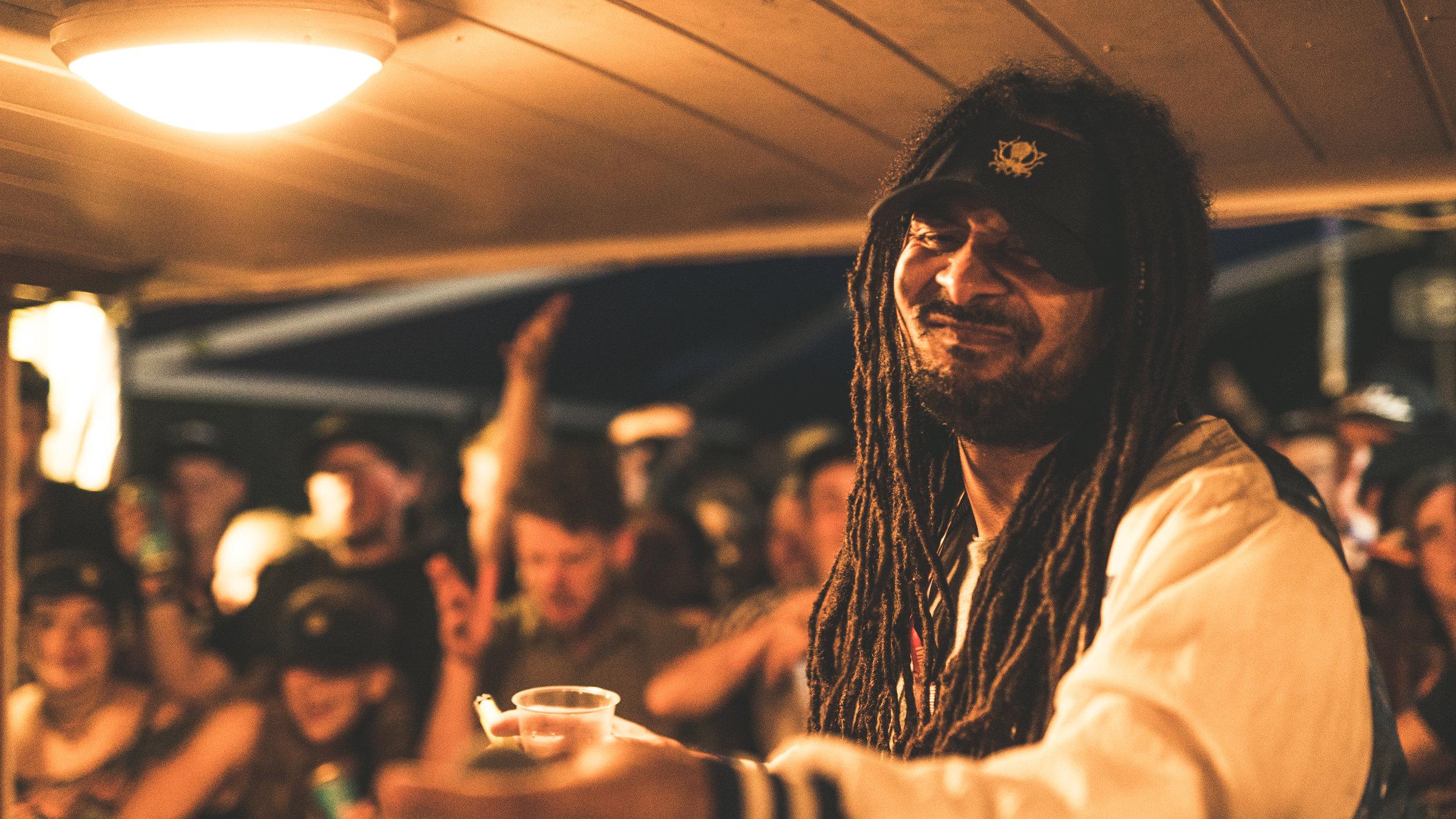 DDD boat party - Callum_ Chaplin-39.JPG