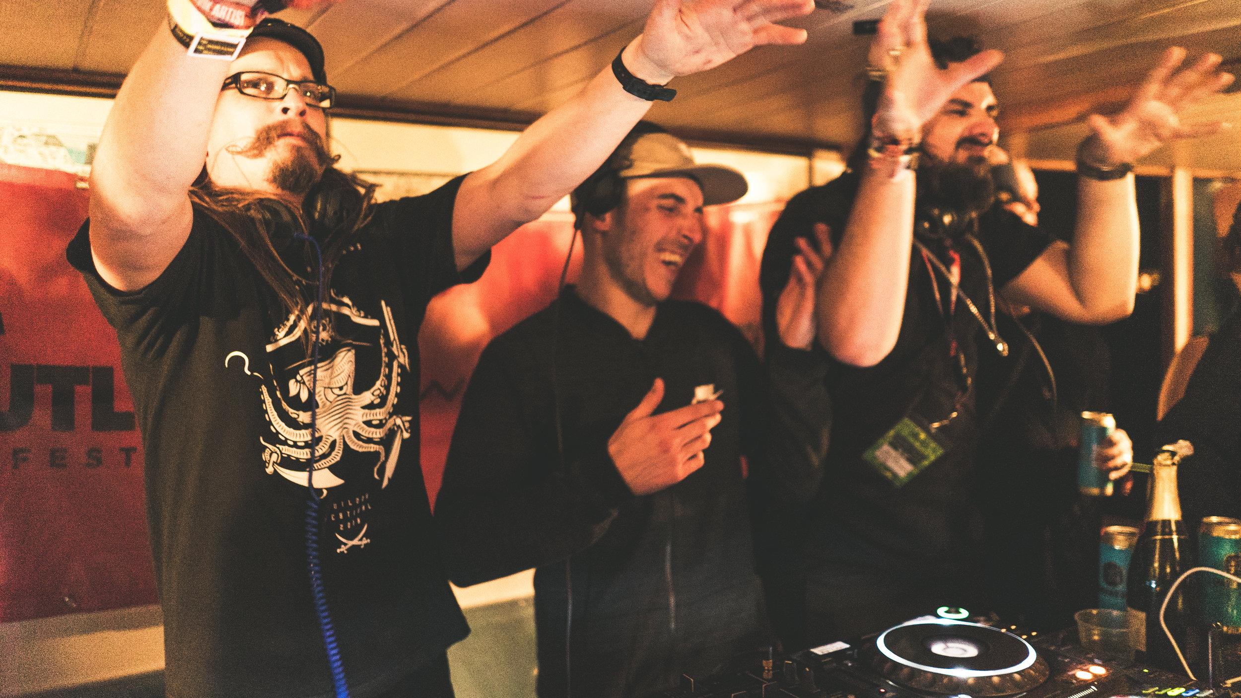 DDD boat party - Callum_ Chaplin-53.JPG