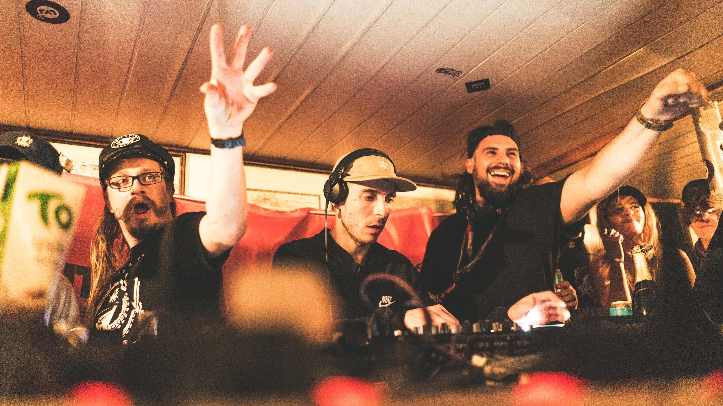 DDD boat party - Callum_ Chaplin-58.JPG
