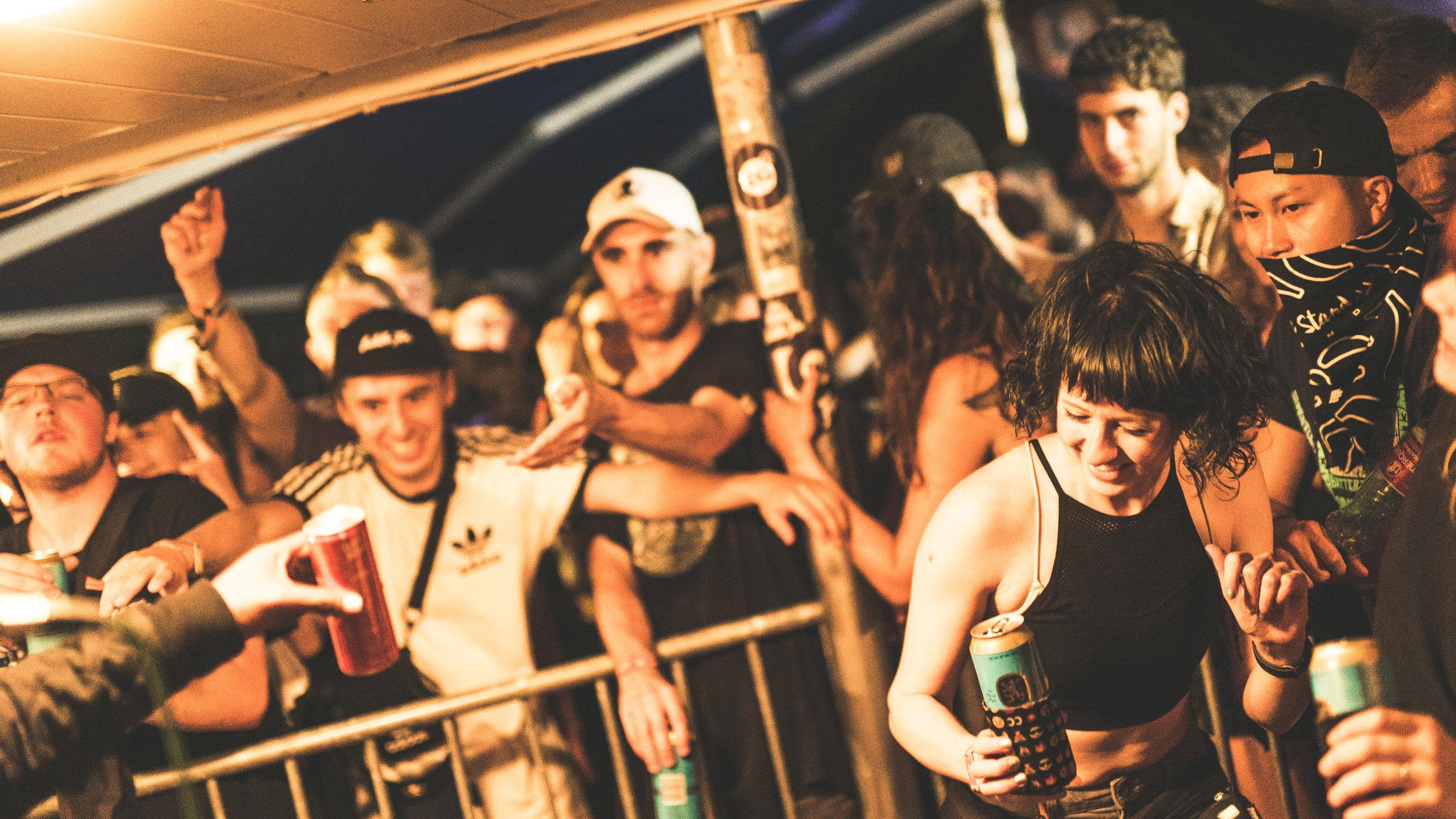 DDD boat party - Callum_ Chaplin-64.JPG