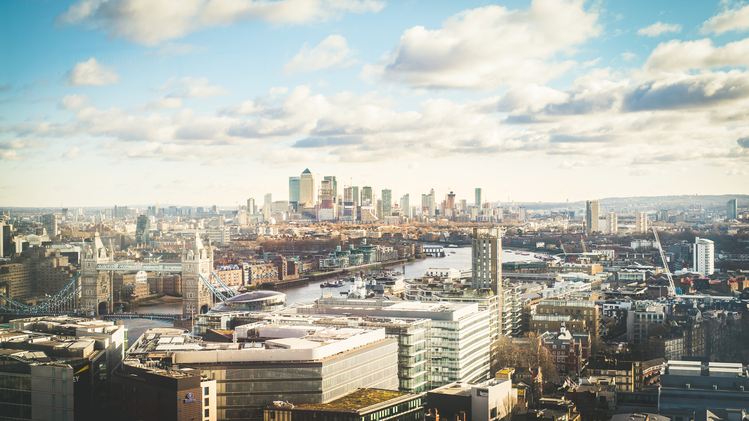 Shard London-1.jpg