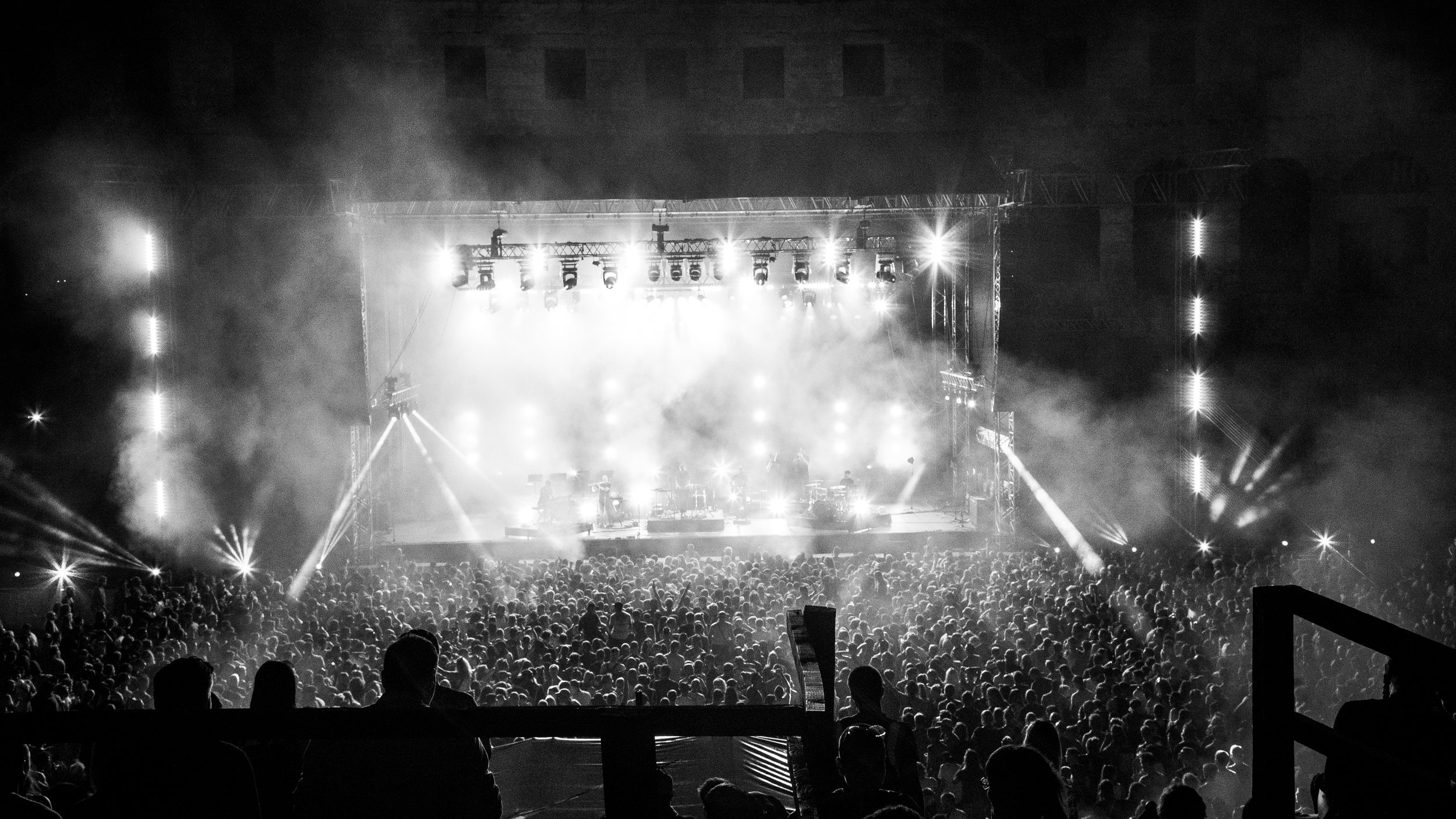 Dimensions Festival Wednesday opening party BNW-62.jpg