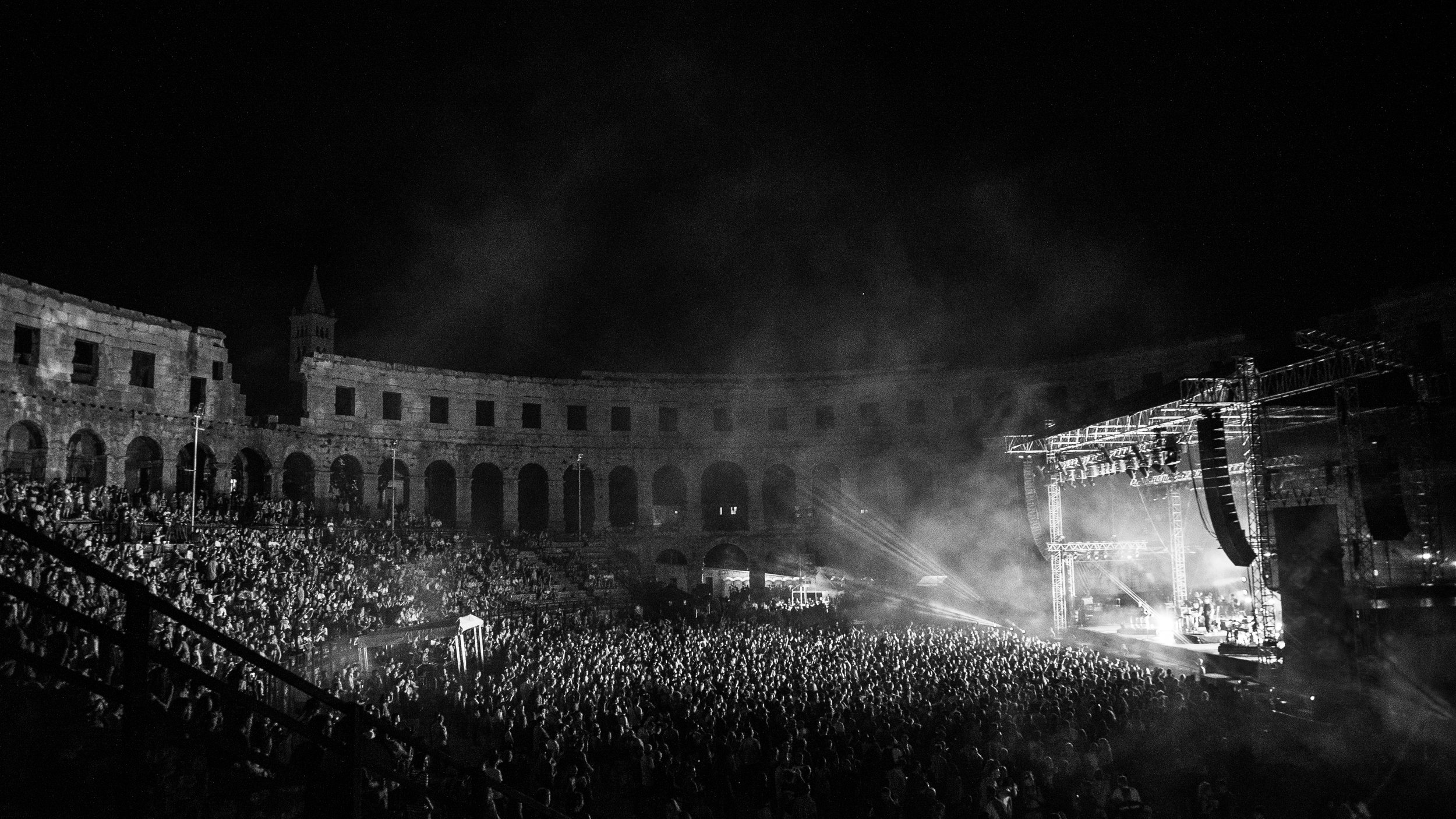 Dimensions Festival Wednesday opening party BNW-63.jpg