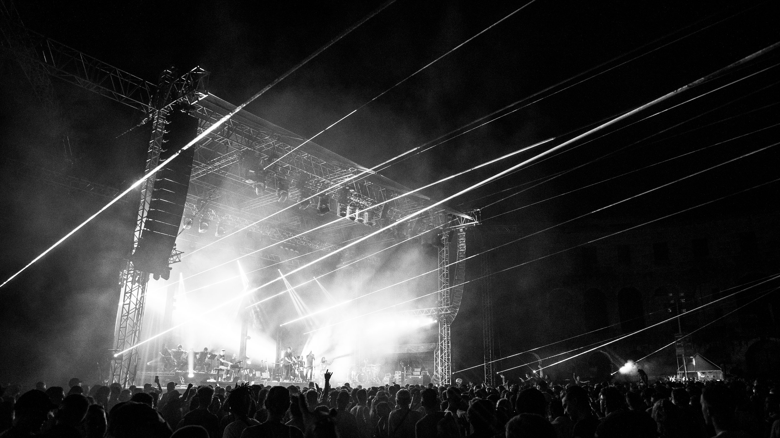 Dimensions Festival Wednesday opening party BNW-67.jpg