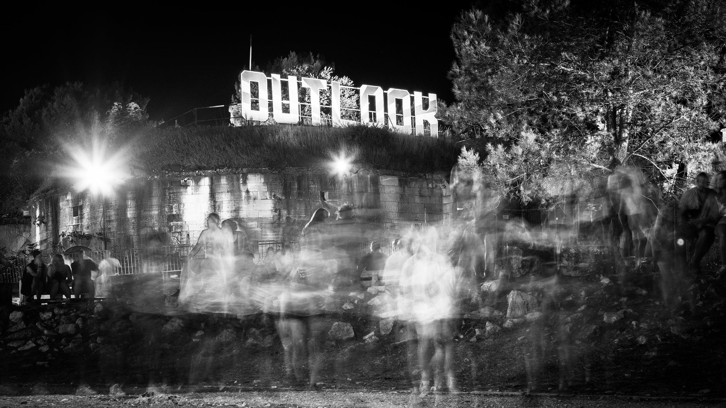 Outlook Festival Saturday night-22.jpg