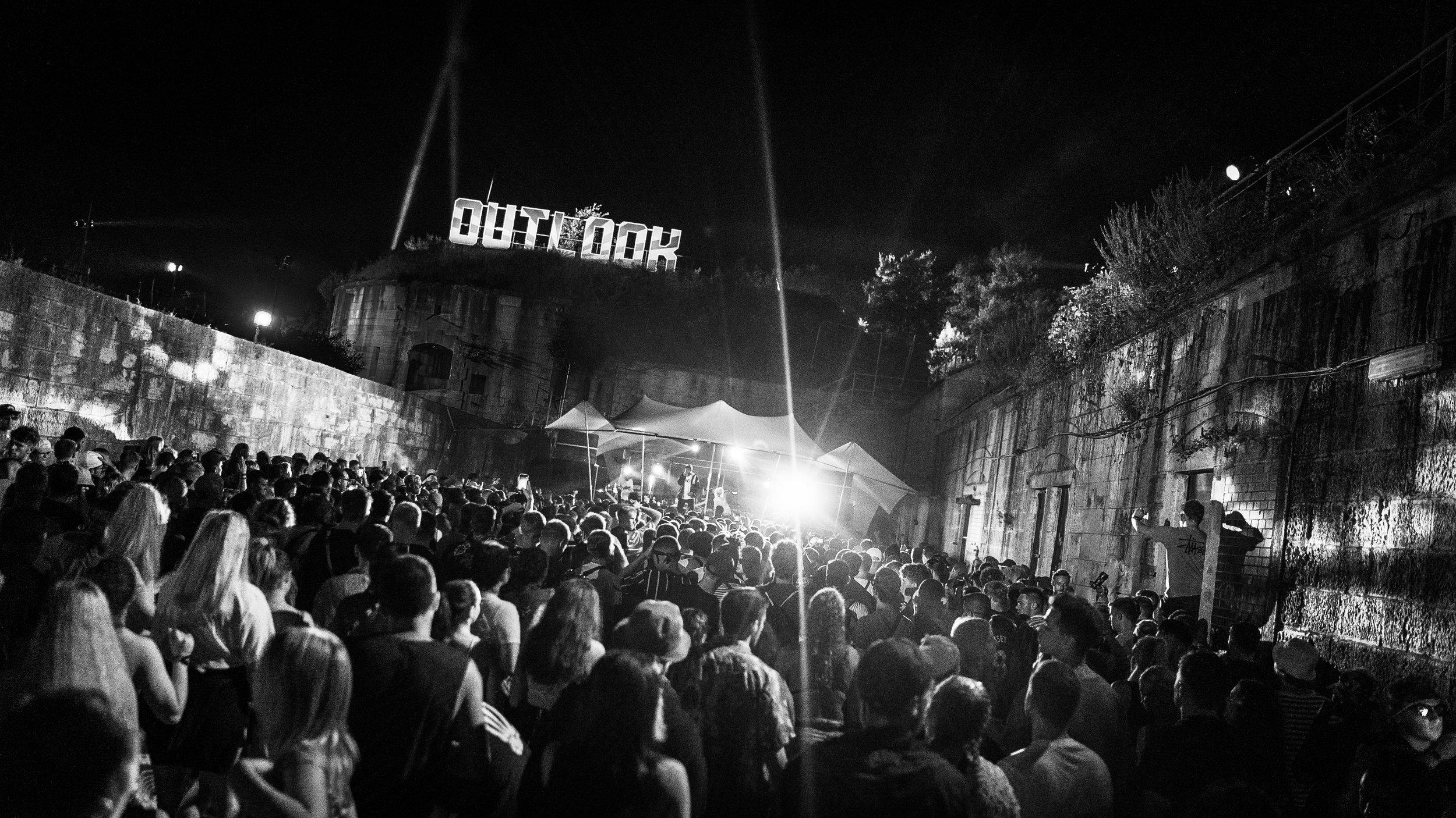 Outlook Festival Saturday night-38.jpg