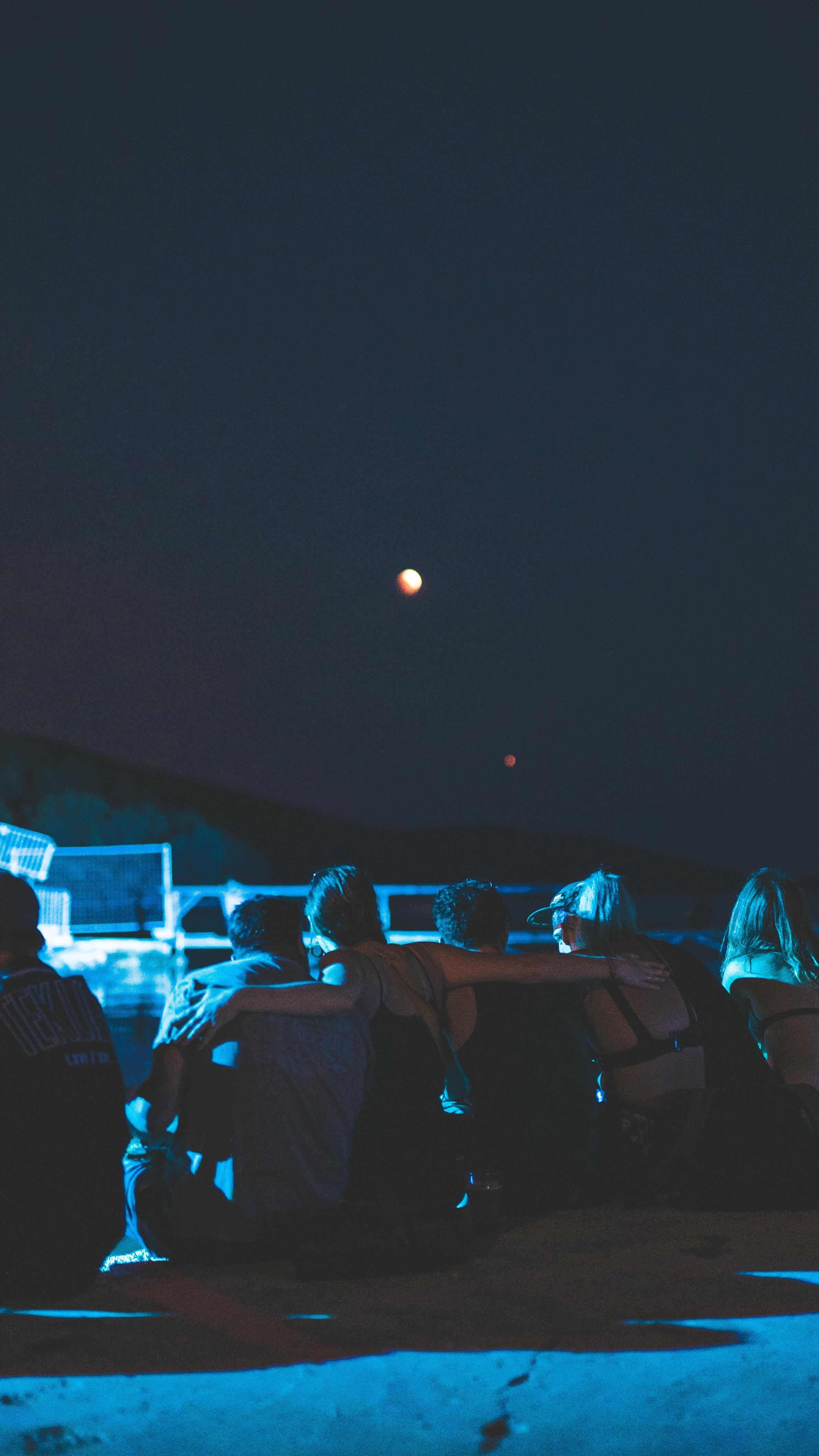 Soundwave Festival 2018-15.jpg