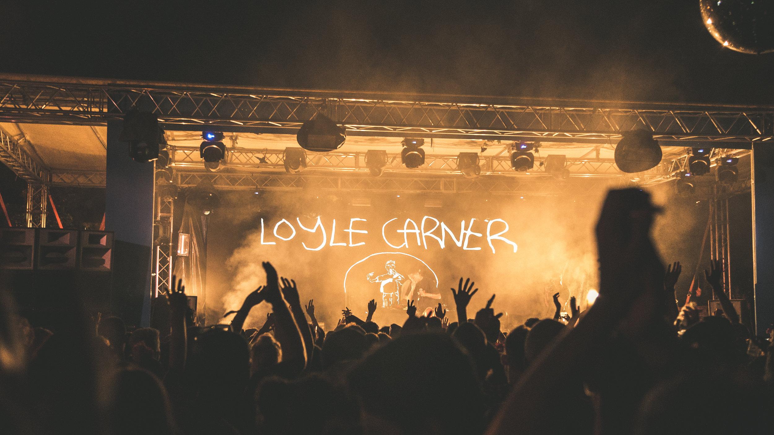 Soundwave Festival 2018-45.jpg