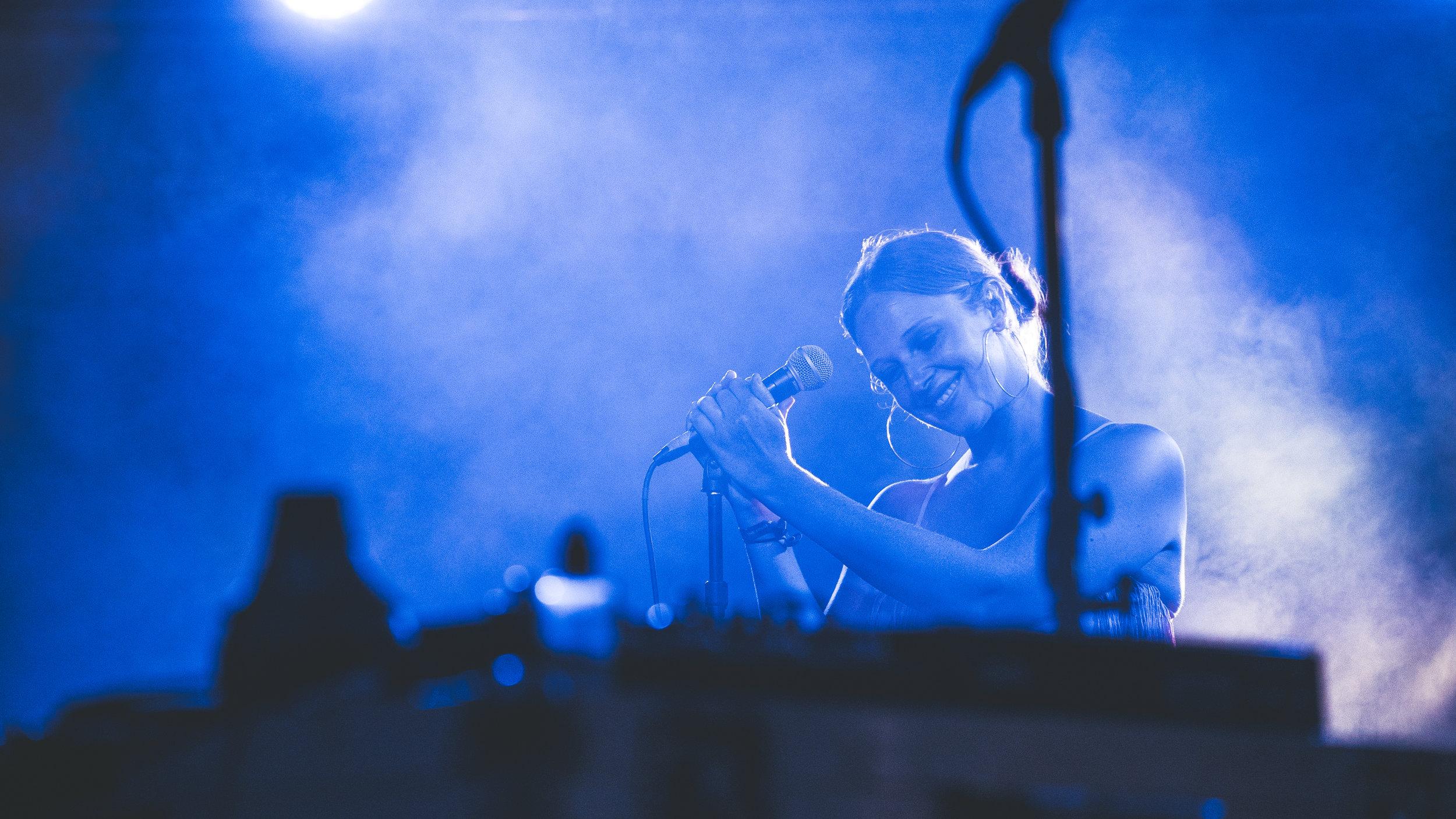 Soundwave Festival 2018-65.jpg