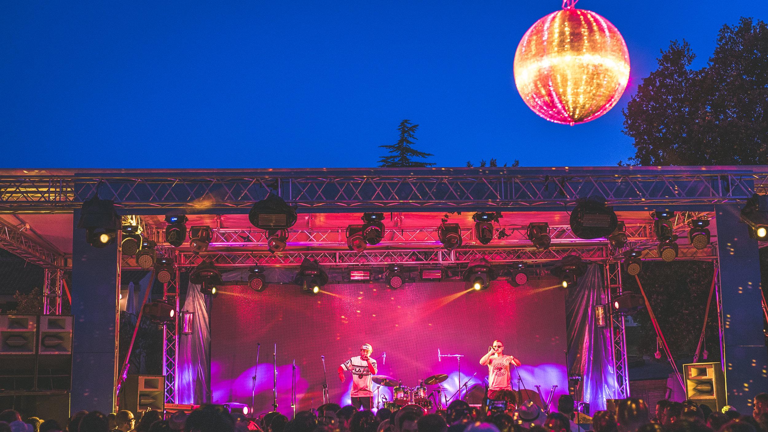 Soundwave Festival 2018-97.jpg