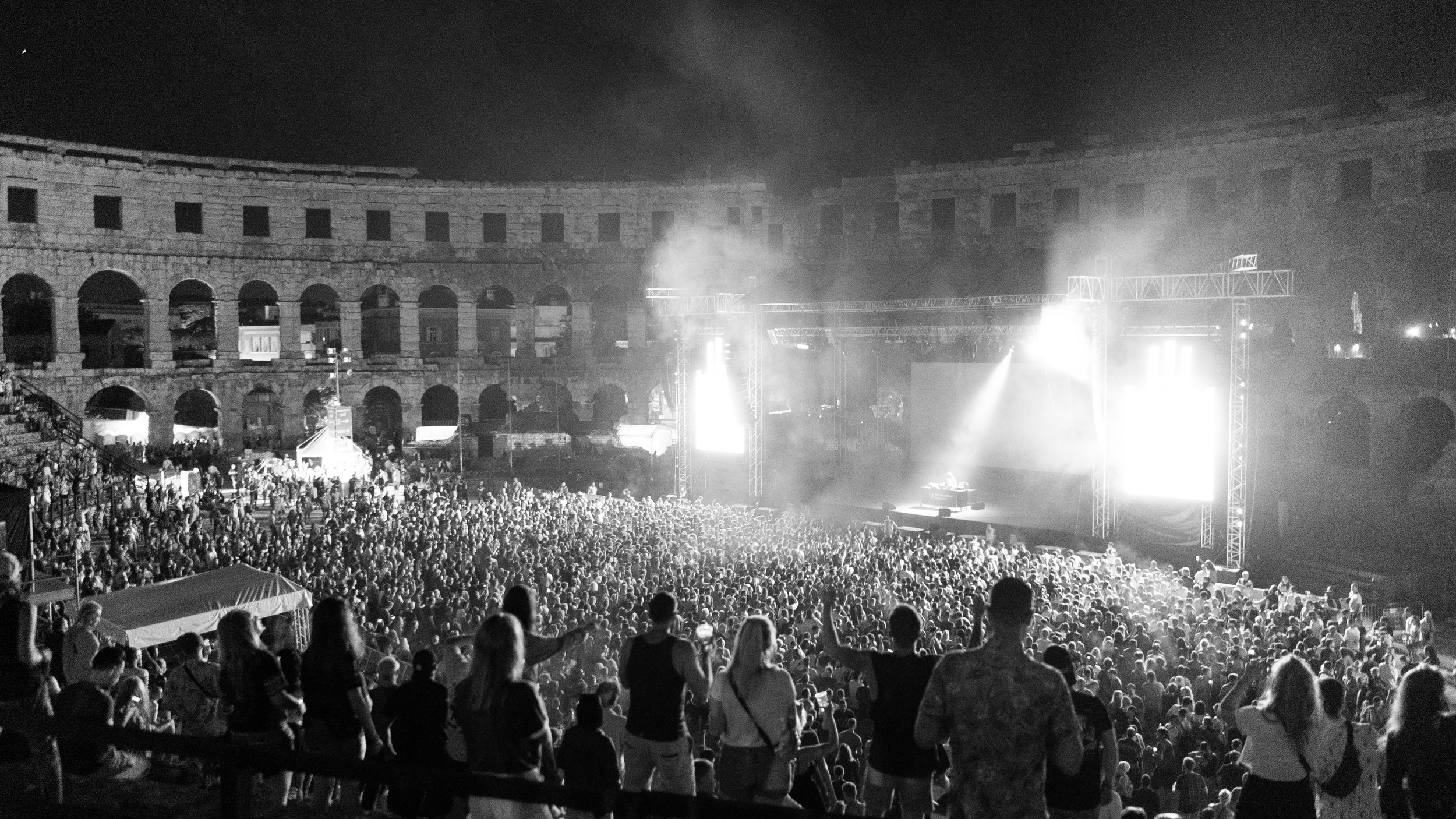 Dimensions Festival Wednesday opening party-23.jpg