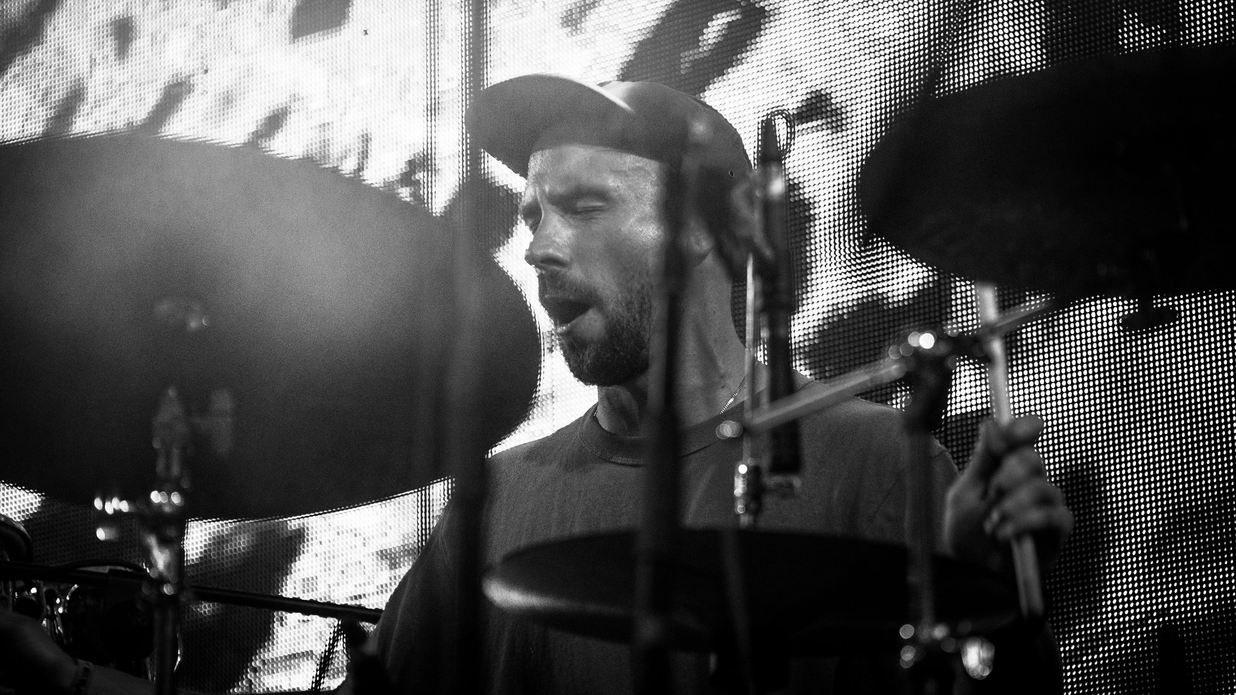 Soundwave Festival 2018 - Submotion Orchestra-4.jpg