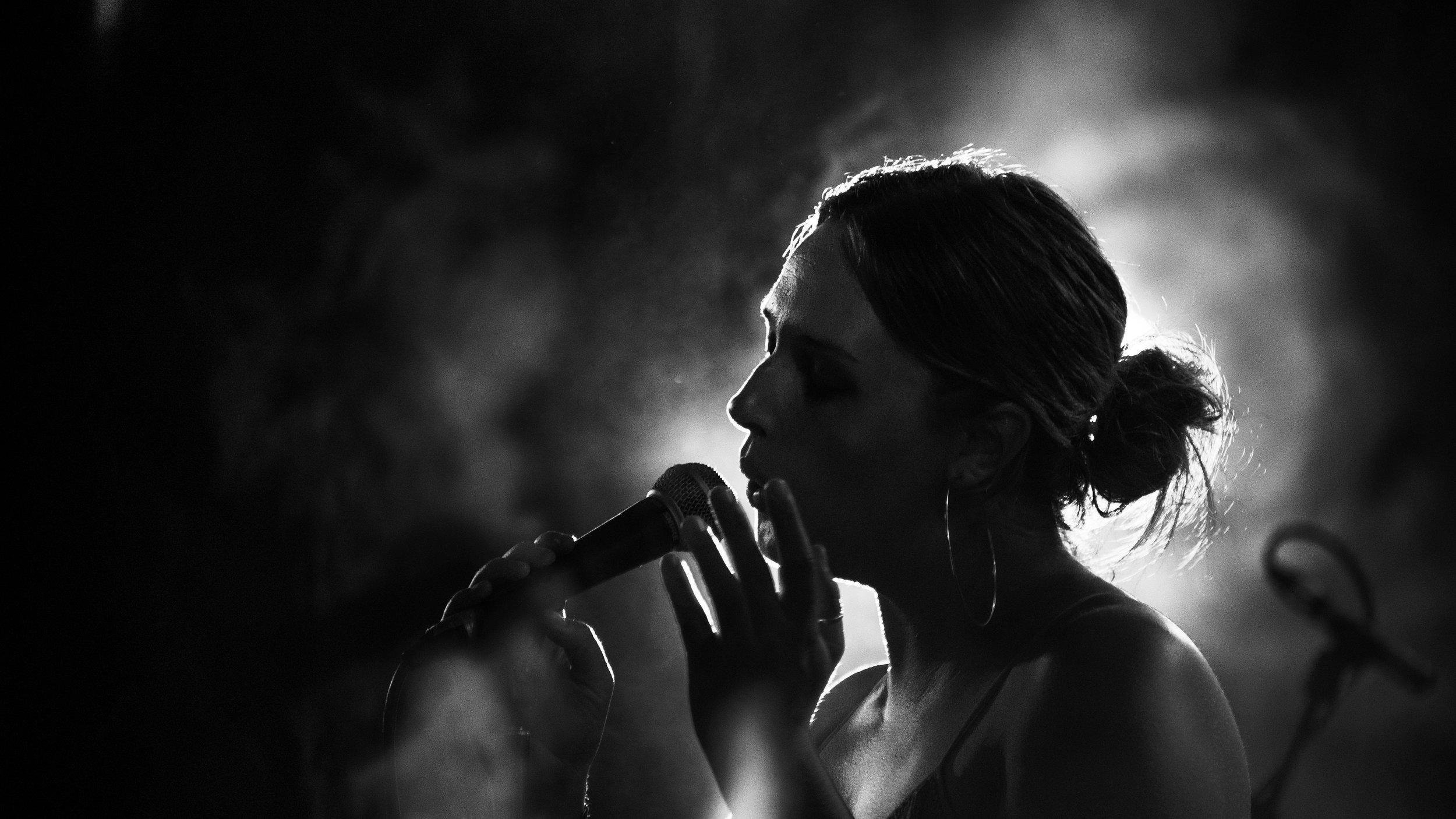 Soundwave Festival 2018 - Submotion Orchestra-7.jpg