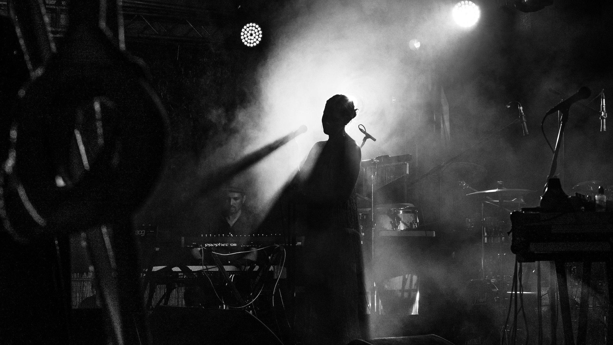 Soundwave Festival 2018 - Submotion Orchestra-6.jpg