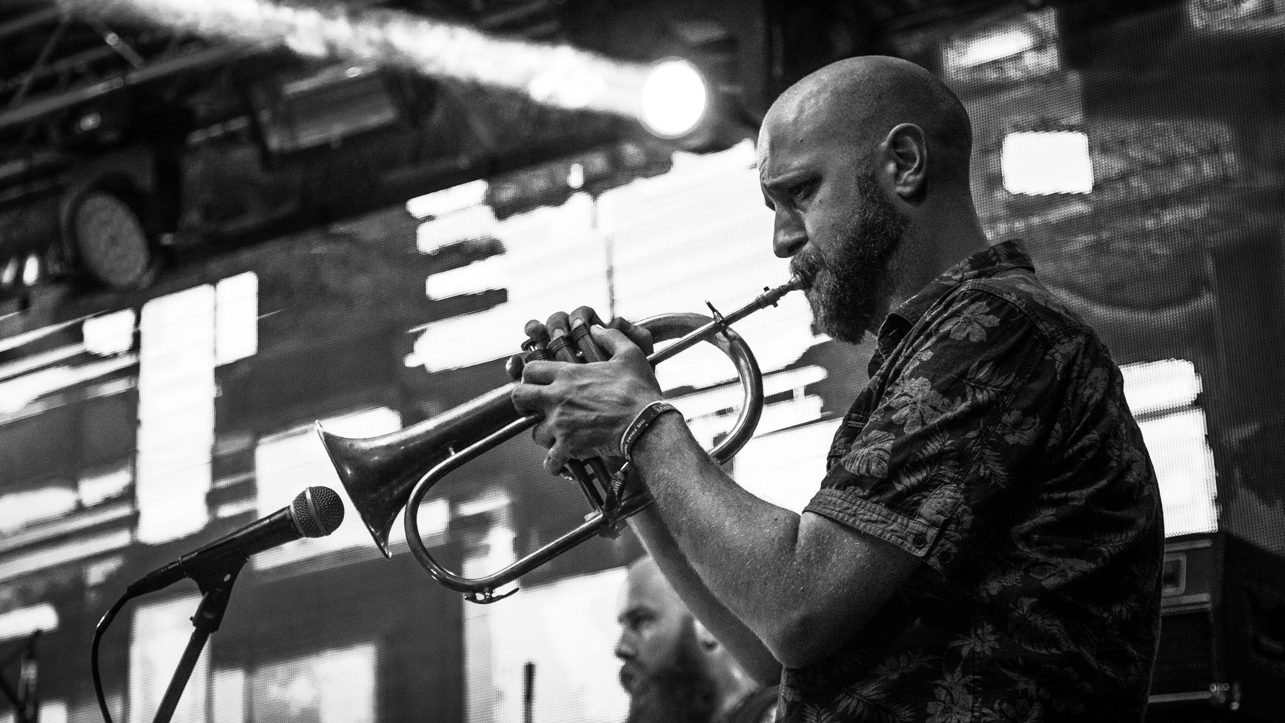 Soundwave Festival 2018 - Submotion Orchestra-31.jpg