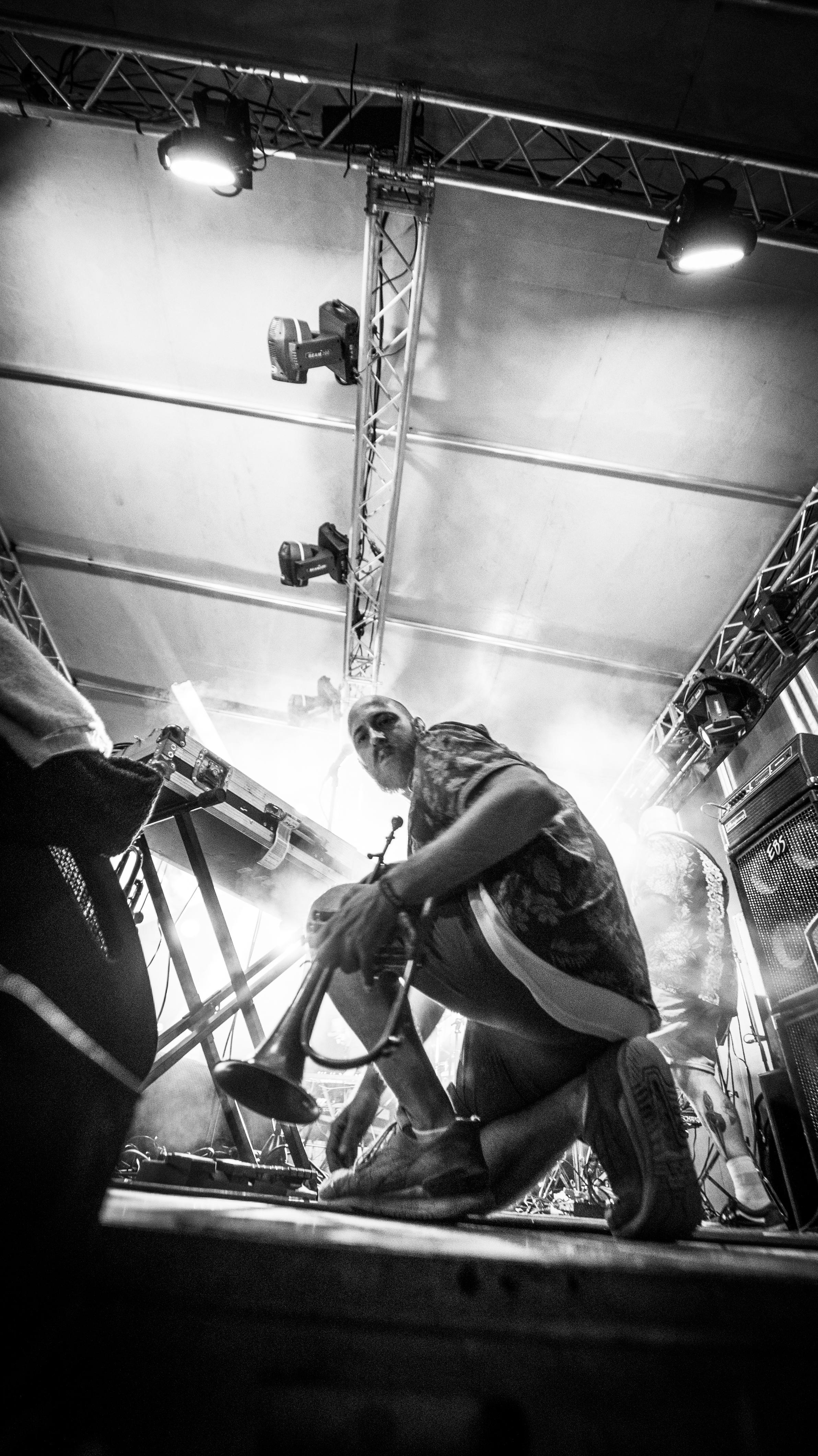 Soundwave Festival 2018 - Submotion Orchestra-37.jpg