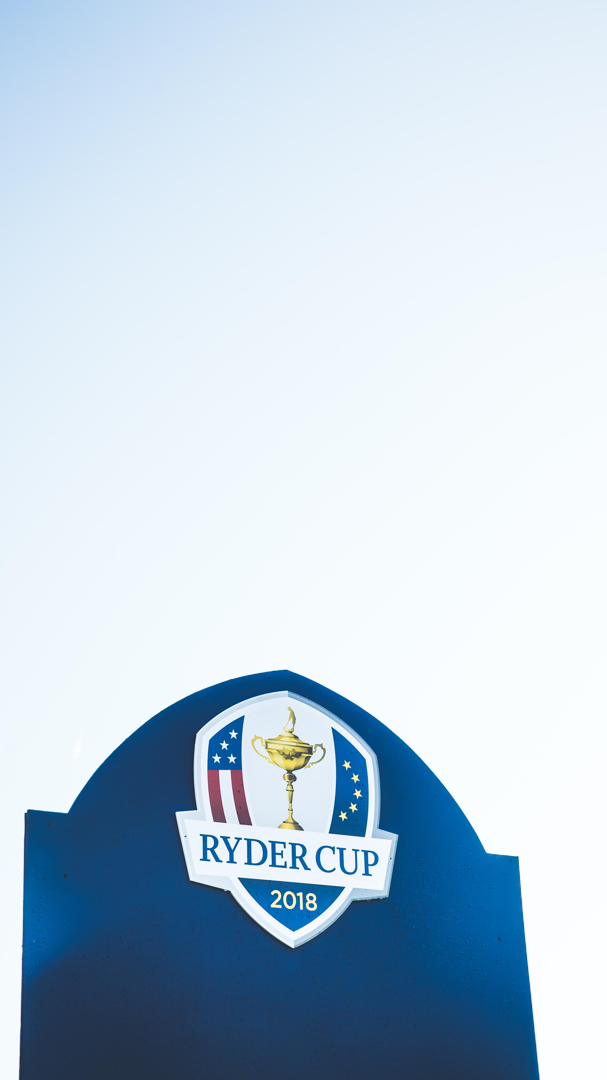 Le Golf National pics-3.jpg