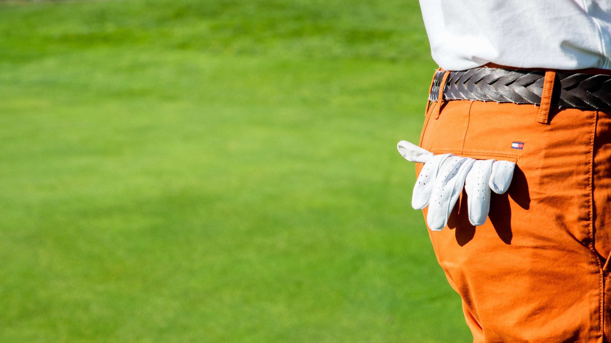 Le Golf National pics-7.jpg