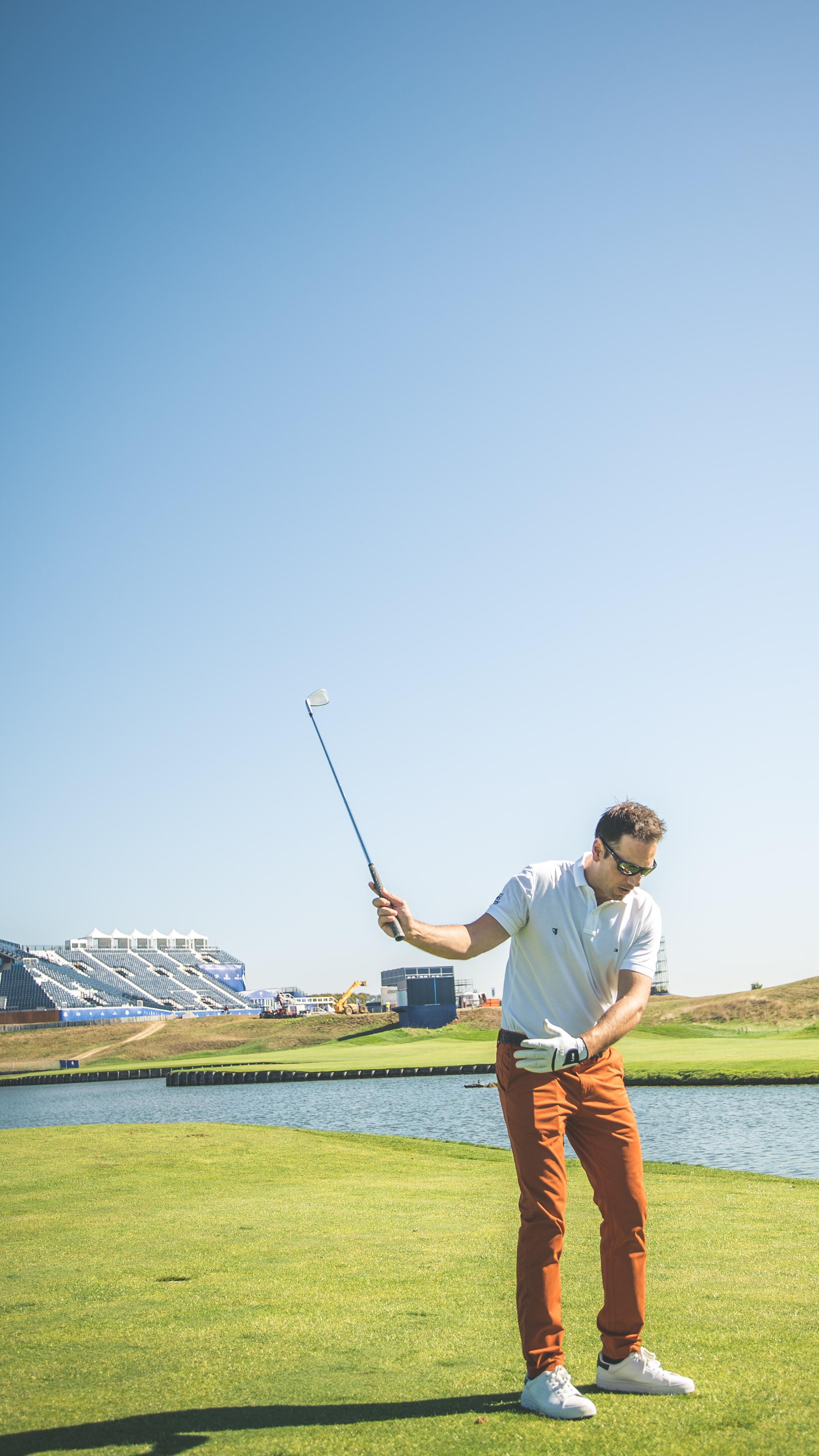 Le Golf National pics-20.jpg