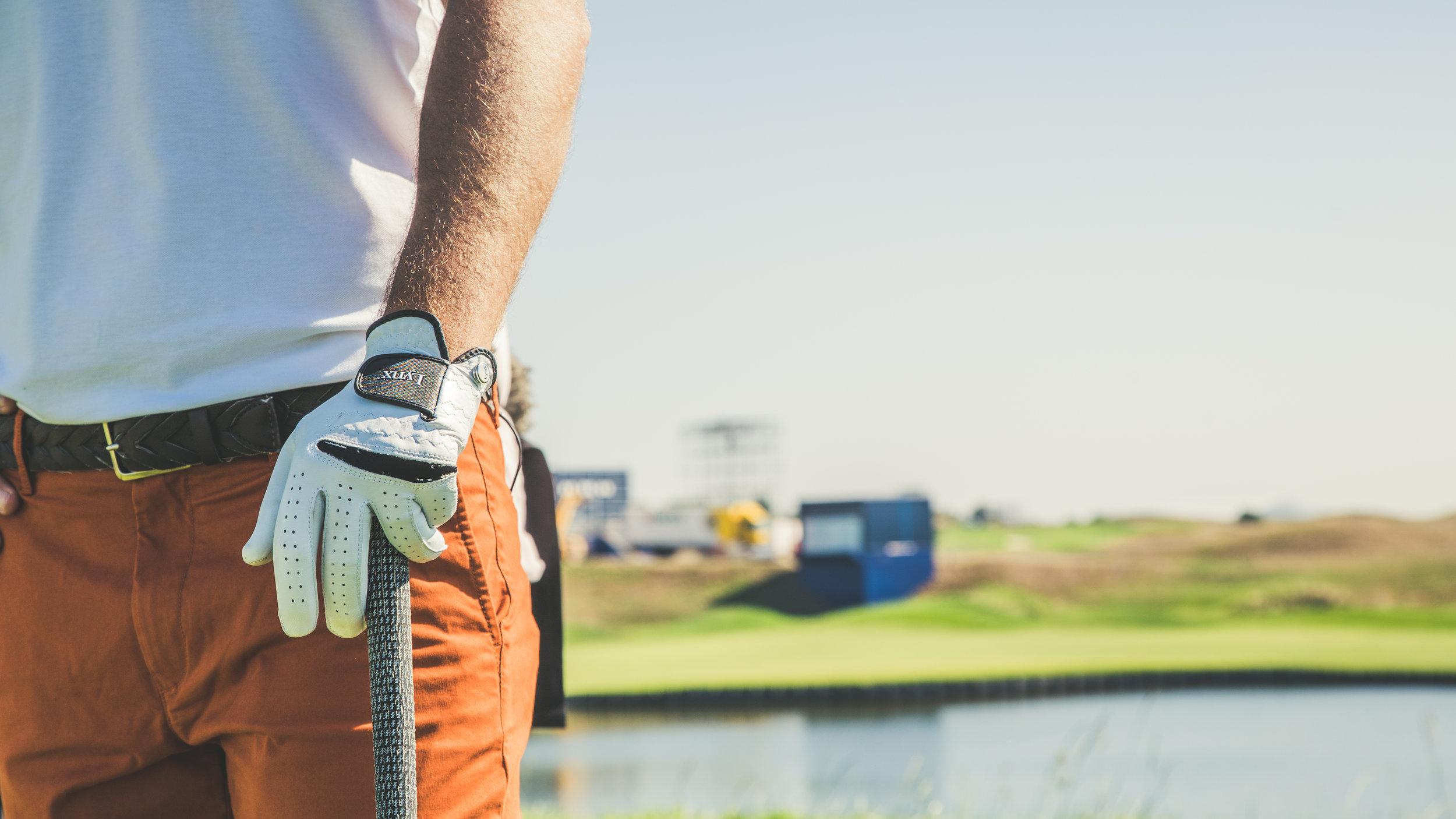 Le Golf National pics-26.jpg