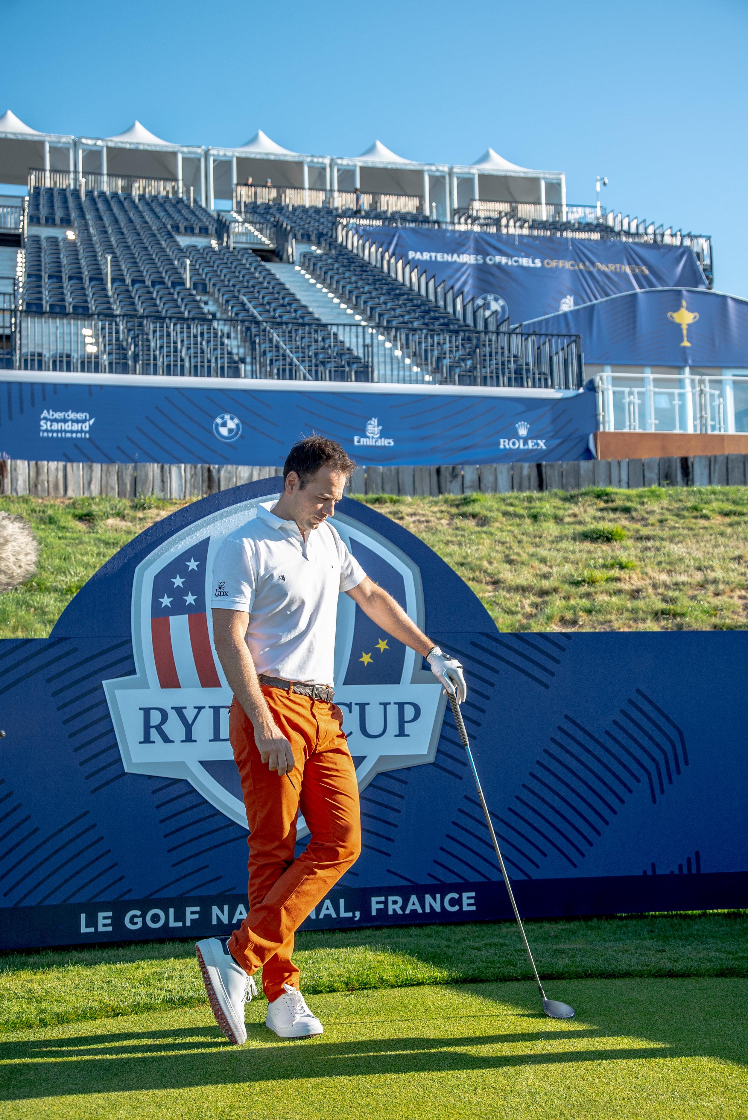 Le Golf National pics-33.jpg