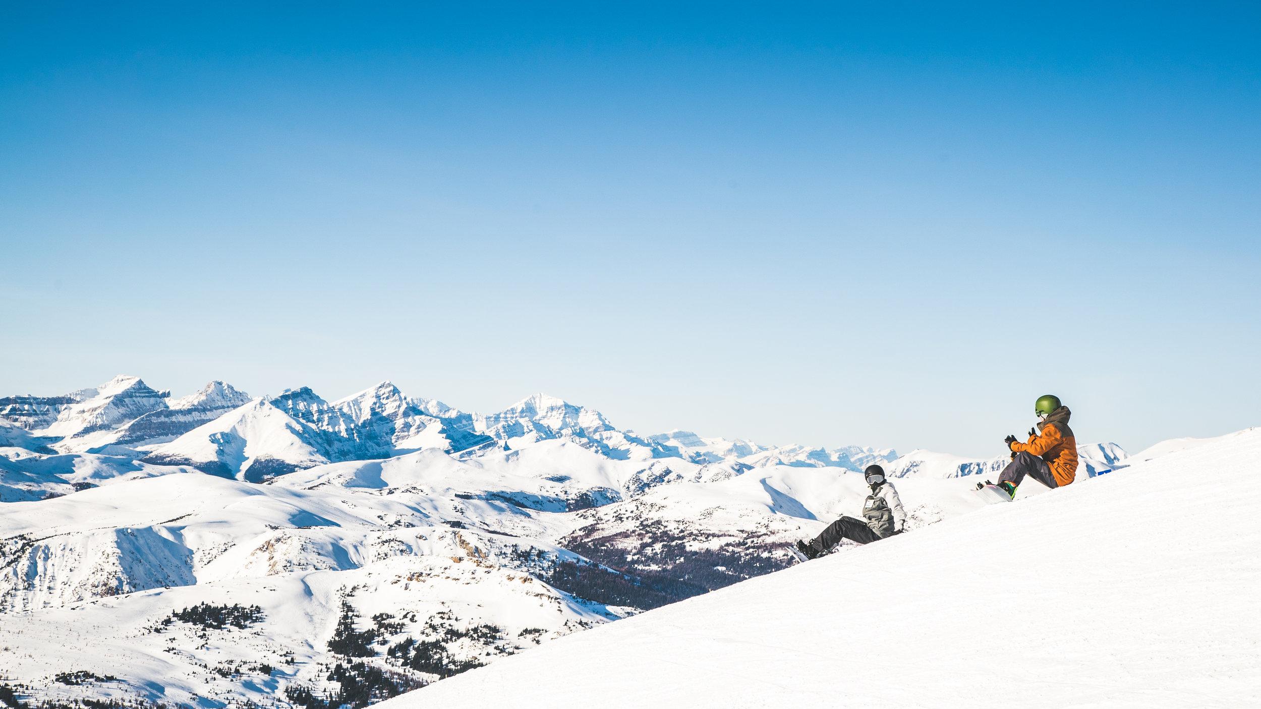 Banff Sunshine Village-7.jpg