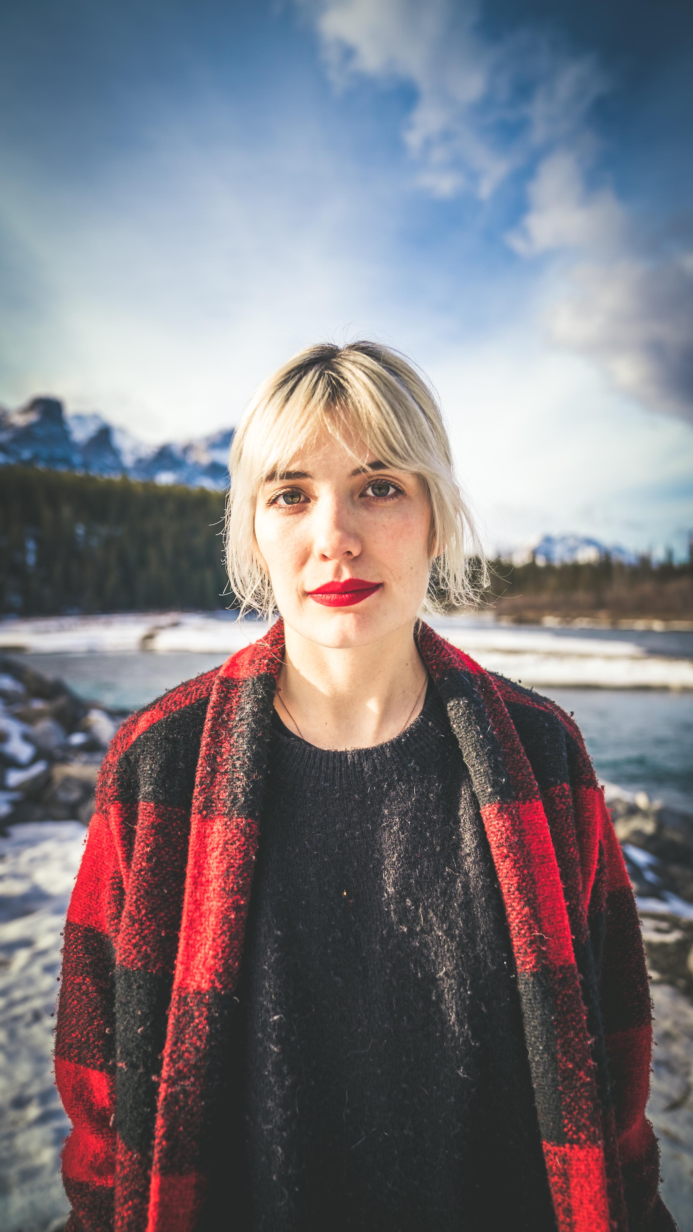 Banff 2019 Kerry Langlois-1.jpg
