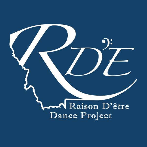 Raison D'être Dance Project   Dance company based in Bozeman, Montana that fosters collaboration between artists, musicians, choreographers, and philanthropic organizations while providing an avenue for visions and ideas.  →  Learn More