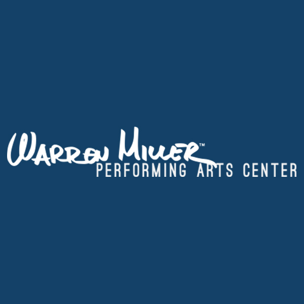 Warren Miller Performing Arts Center   Arts institution showcasing theatre, music, comedy, visual arts, and educational programming for the Big Sky, Montana community.  →  Learn More