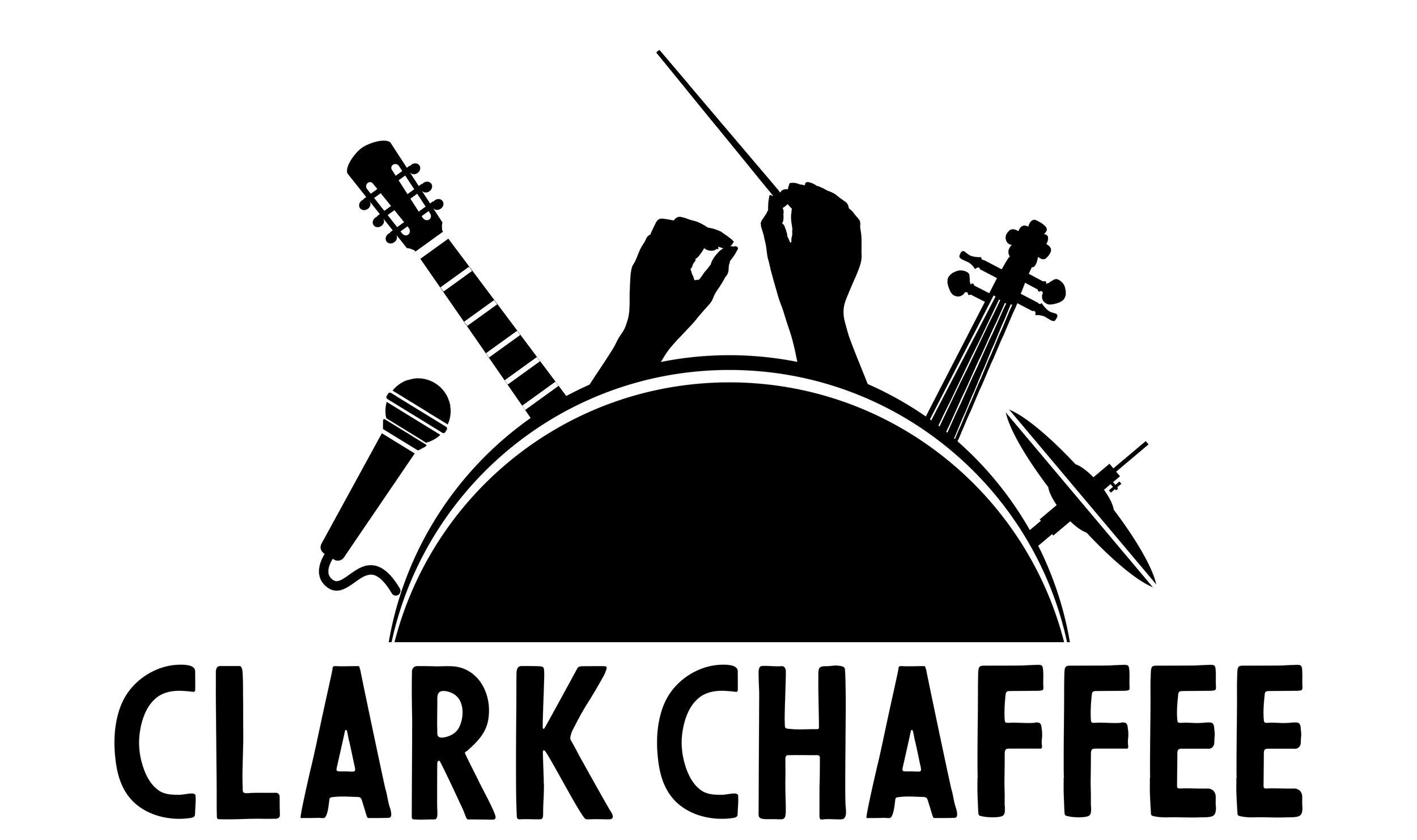 clark-logo.jpg