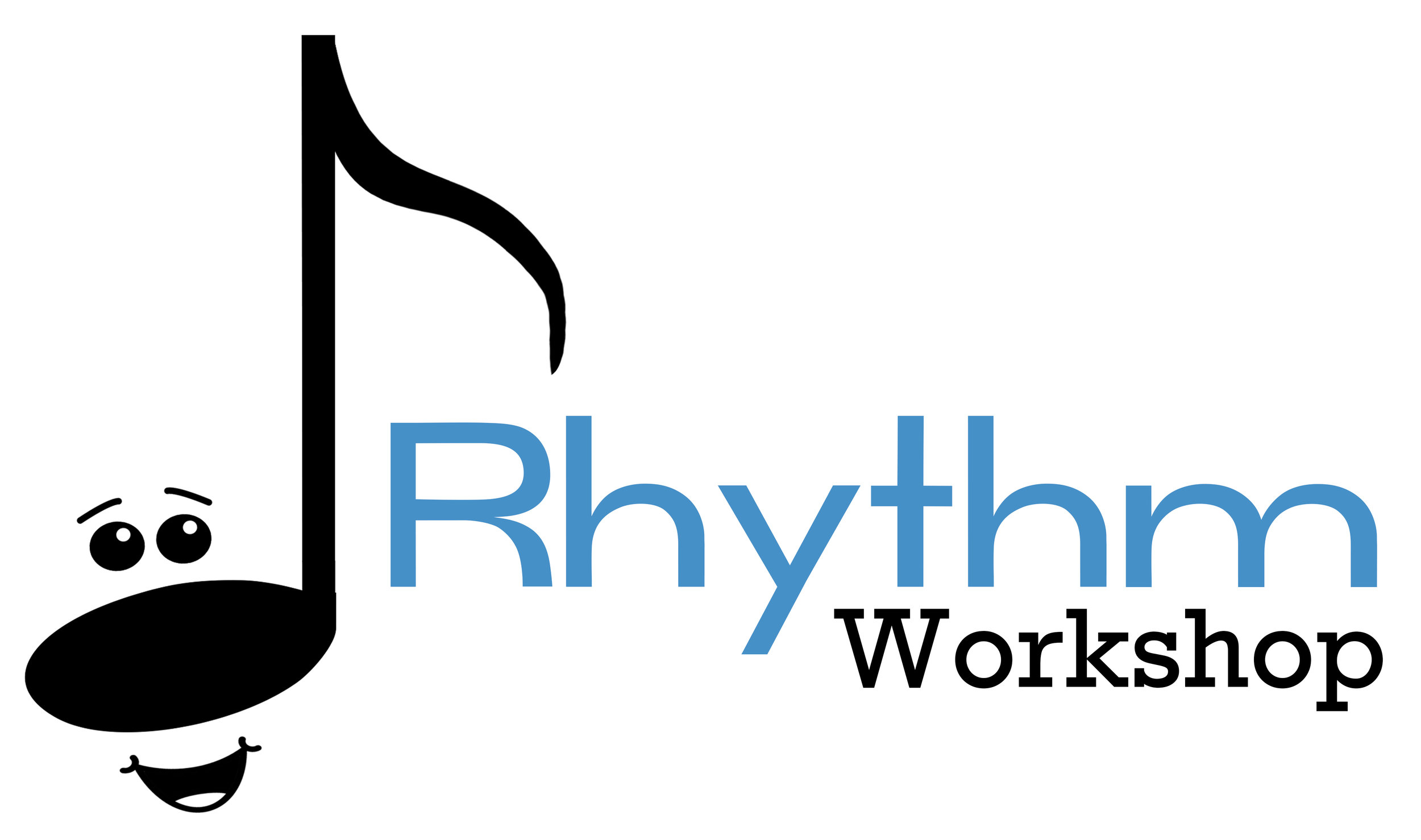 rhythmosa.jpg