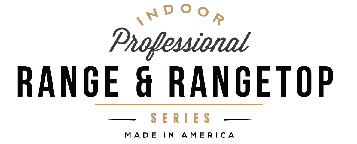 Caliber_IndoorPro_Range_logo_final_crop_web.jpg