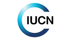 IUCN_edit.png