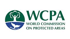 WCPA_edit.png
