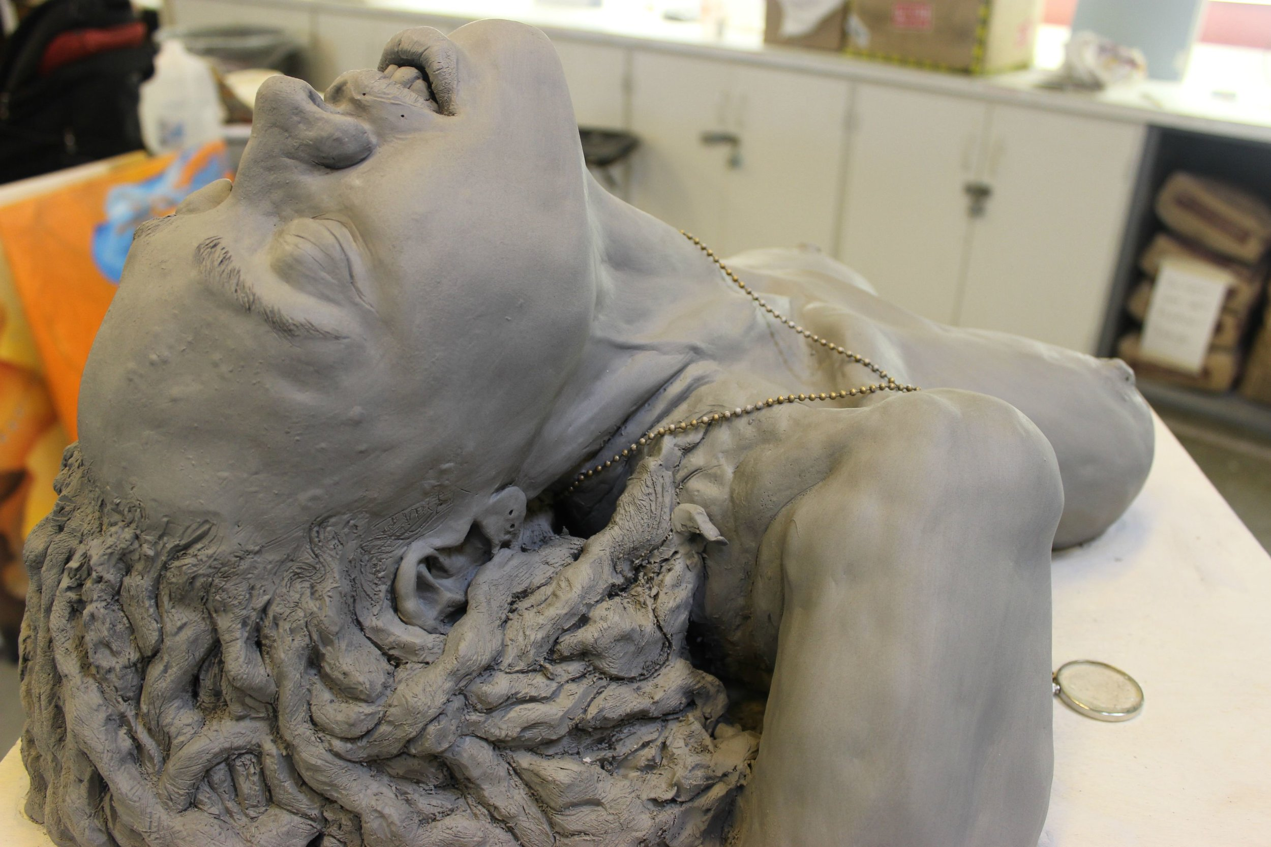self portratit sculpture.jpg