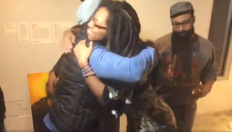 IR-hugging-mike.jpg