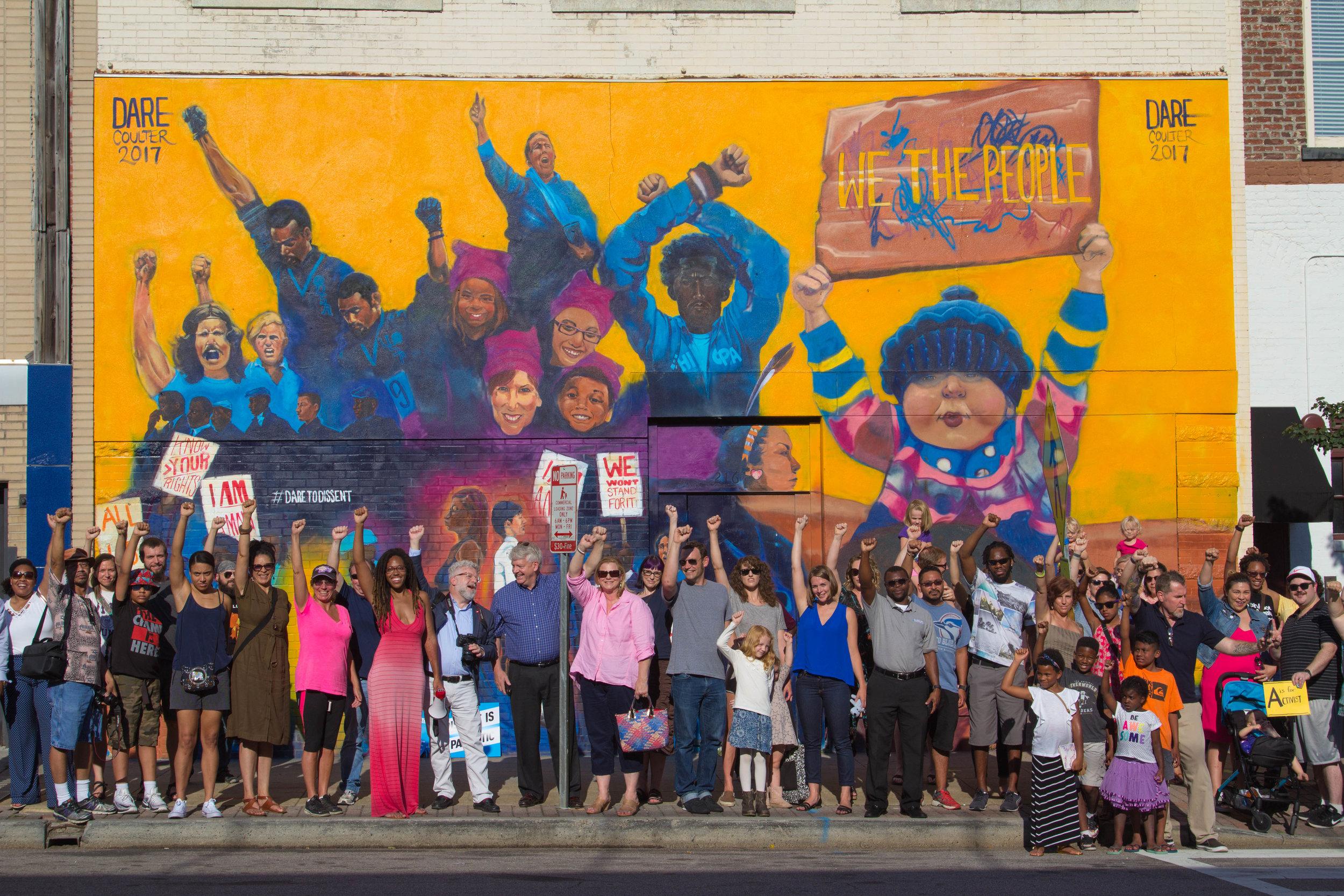 muralgroup.jpg