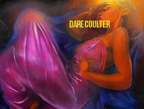 web-embers-dare-coulter.jpg