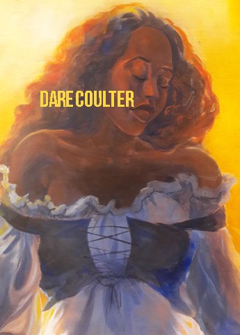 web-Dare-Coulter-sunshine.jpg