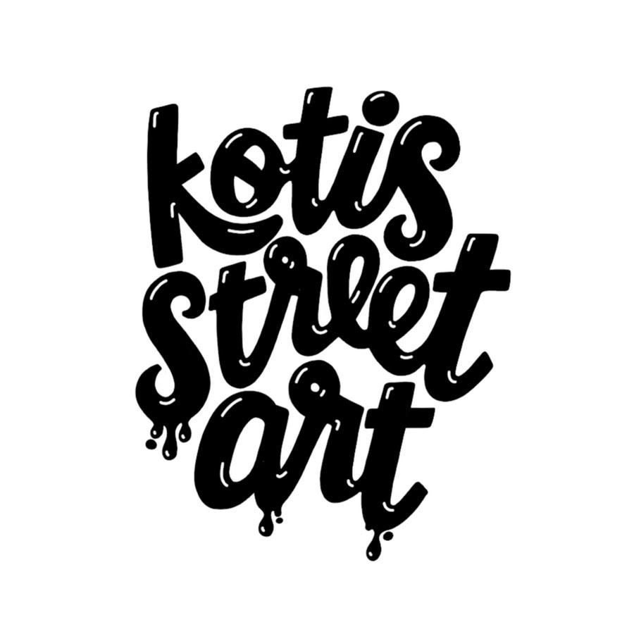 kotis street art.jpg