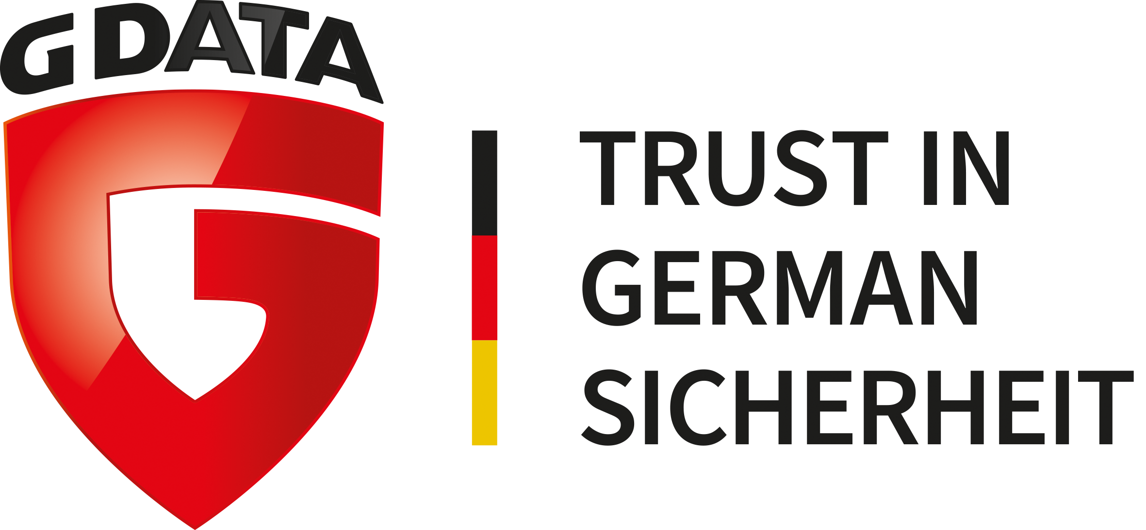 G_DATA_Logo_TIGS_2017.png