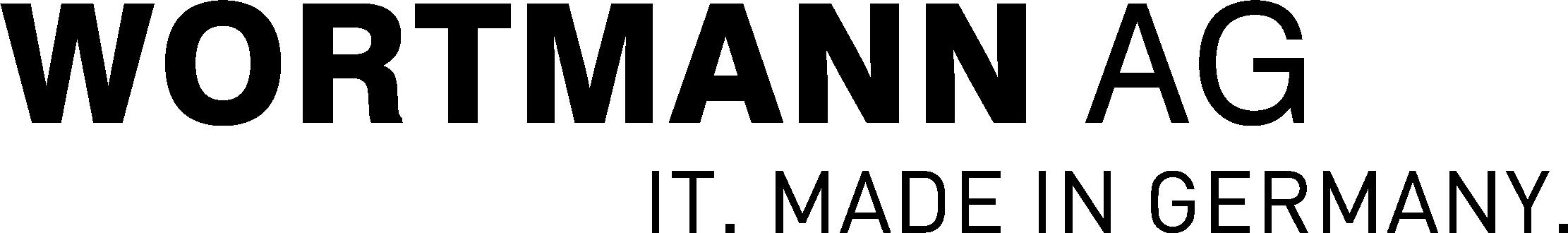 WORTMANN-AG-unterzeile-rechts-schwarz.png