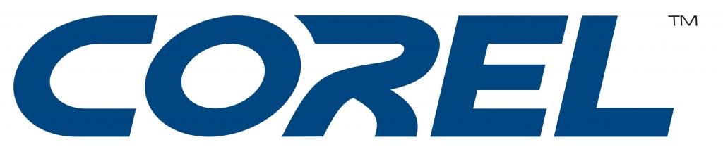 corel-logo.jpg